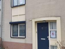 Burgemeester van Barneveld sluit woning na vondst ontmantelde hennepkwekerij