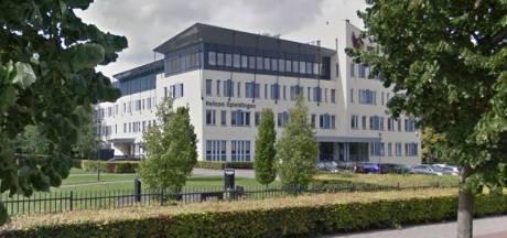 Failliete KPC Groep Den Bosch maakt doorstart na overname