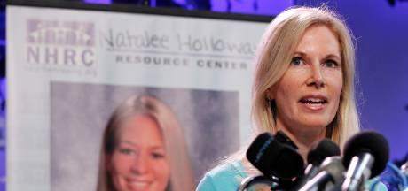 Moeder Natalee Holloway naar Aruba voor tv-programma: 'Hier verloor mijn dochter haar leven'