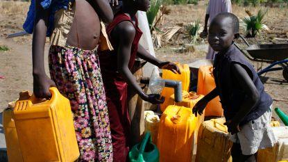 Ruim 60.000 Zuid-Soedanezen in 3 maanden tijd naar Soedan gevlucht