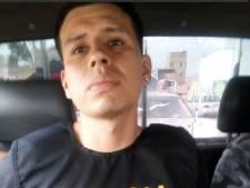 Peruaanse gevangene die als zijn tweelingbroer ontsnapte weer opgepakt
