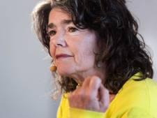 Sinterklaasjournaal-presentatrice haalt uit naar pro-Piet-activisten in Eindhoven: 'Geen voorbeeld voor kinderen'