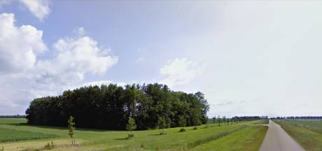 Uitspraak rechter forse tegenslag voor zonnepark Lelystad