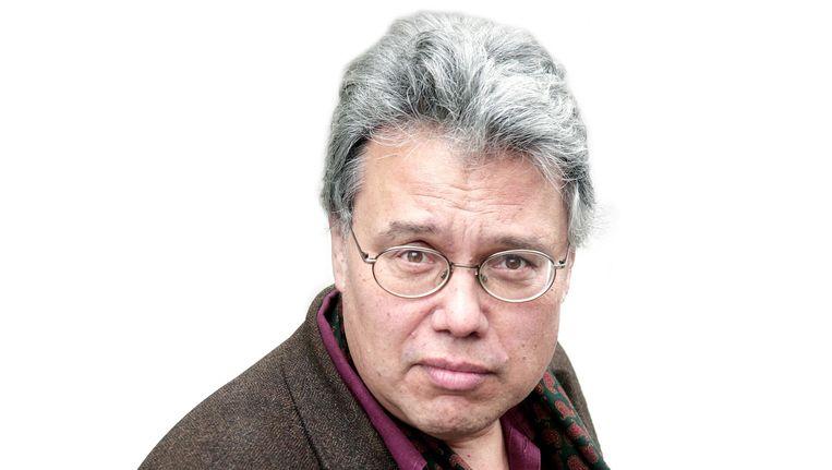 null Beeld Jean-Pierre Jans (www.jeanpierrejans.nl)