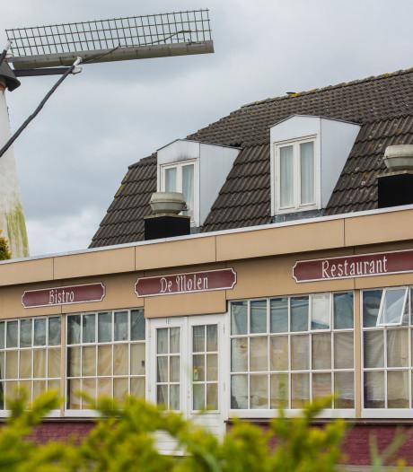 B en W Heeze-Leende willen geen 'Polenhotel' aan Leenderweg