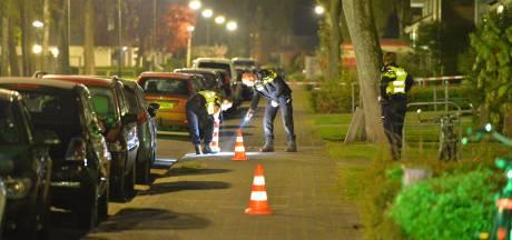 Hilco (33) uit Heerde hoort eis van jarenlange celstraf voor steekpartij na auto-inbraak in Apeldoorn