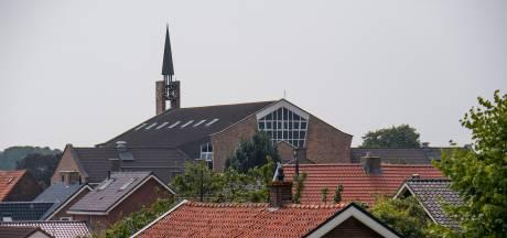 Bijna alle kerkklokken luiden op oudejaarsavond extra in Neder-Betuwe
