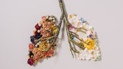 """Beter ademen doet wonderen voor je gezondheid en je stresslevel: """"Het is een natuurlijk verdovingsmiddel"""""""