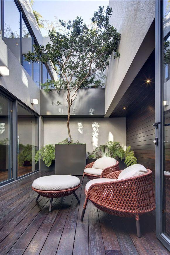 RIMA Arquitectura