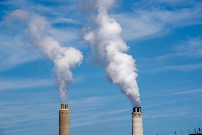 In september komen Europese milieu-experts naar Zwolle, onder meer om over luchtkwaliteit te praten.