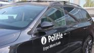 Dronken leerling-bestuurder is rijbewijs al kwijt nog voor hij het behaald heeft