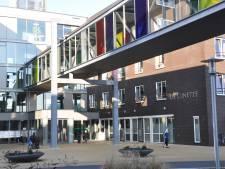 In Zutphens verpleeghuis Sutfene is speciale vleugel geopend voor coronapatiënten: 'We willen ons steentje bijdragen'