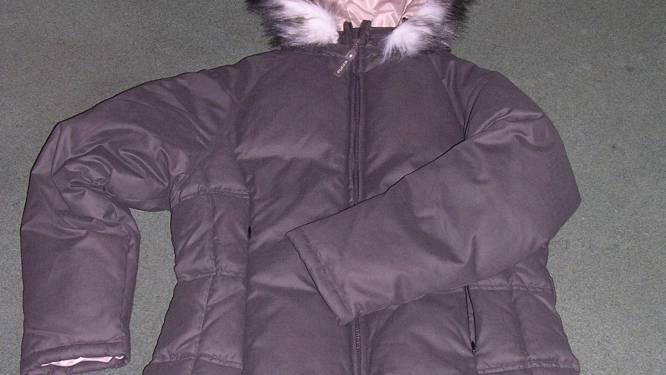Sp.a zamelt winterjassen in voor kansarme Geraardsbergse kinderen