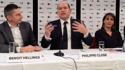 Bedrijfswagen of alternatief: burgemeester en schepenen in Brussel krijgen keuze