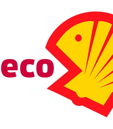 Wat kan Dordrecht doen met de verwachte miljoenen van Eneco?