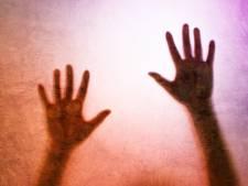 Zuid-Afrikaanse studente die slachtoffer werd van mensenhandel kan door Eindhovense geldschieter  'eindelijk werken aan een thuis'