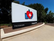 Le retour au bureau pas avant 2021 chez Google et Facebook