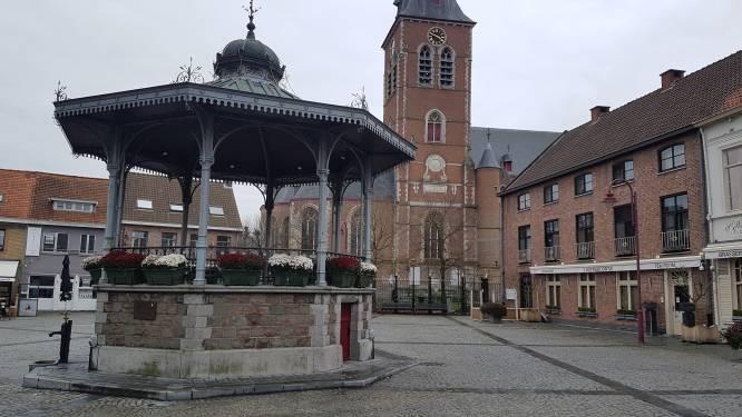 """Op huizenjacht in… Aalter: """"Alle voordelen van een stad, gecombineerd met gezelligheid van een dorp"""""""