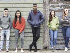 Fractie BALANS maakt zich zorgen om Boxtels jeugdhonk