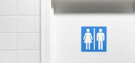 Un supermarché refuse l'accès aux toilettes à une sexagénaire atteinte par la maladie de Crohn
