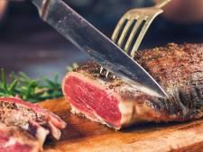 Wetenschappers pleiten voor taks op rood vlees: ben jij voorstander?