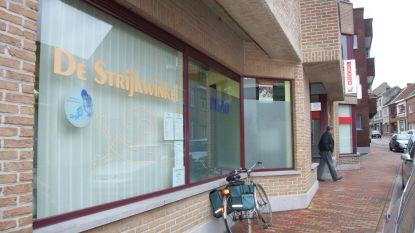 Nieuwe kringloopwinkel komt aan Wielendaalstraat in Brakel