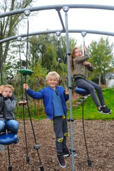 'Middelburg moet meer groen in de stad krijgen'
