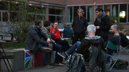 """Secundair onderwijs in Leuven: """"Alle 12-jarigen hebben plek in eerste middelbaar"""""""