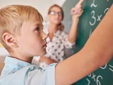Oproep: zoektocht naar leerlingen en leraren met een bijzondere band