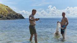 Pijnlijk: Nederlandse zender verklapt per ongeluk wie de finalisten zijn van 'Expeditie Robinson'