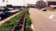 Opnieuw stuk Westkade langs kanaal Gent-Terneuzen aan het verzakken