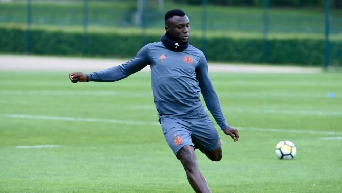Transfer Talk. Exit Vranjes en Sanneh bij Anderlecht -  Biedt FC Köln een uitweg voor Dennis bij Club?