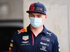 'Als je zo dominant bent als Mercedes dan ben je sterk op elk circuit'