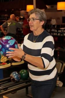 Bowlingclub bestaat 40 jaar: 'Waar zijn die oude bowlers?'