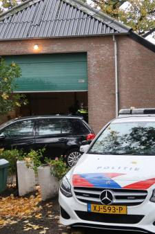 Makelaar baalt na vondst dodelijke drugs in loods bij Breda. 'Zo'n keurige man, zijn we toch om de tuin geleid'