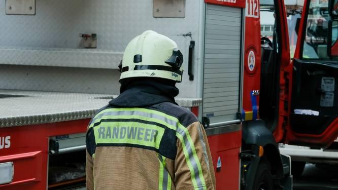 Rookmelder redt leven van bewoners in Peter Benoitstraat