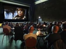 'Docs' vertoont films nu ook in Den Bosch en Eindhoven