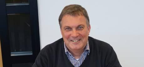 VVD: 'Waarom wil gemeente geen geld vrijmaken voor verlagen ozb?'