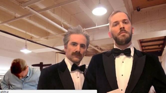 Grappig: Jury wél, maar Erik Van Looy nog niet helemaal klaar voor de finale van 'De Slimste Mens'