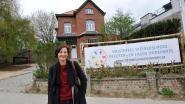 Kristoffel Steinerschool viert dertigjarig bestaan