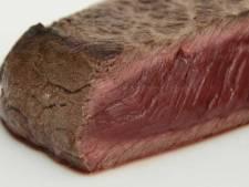 Vleesverwerker Willy Selten claimt miljoenen schade van NVWA