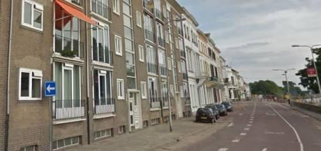Miljoenen liggen klaar voor aanpak deel II van IJsselkade in Zutphen