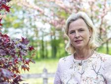 Stress wordt Annie Schreijer even te veel: 'Het was kantje boord'