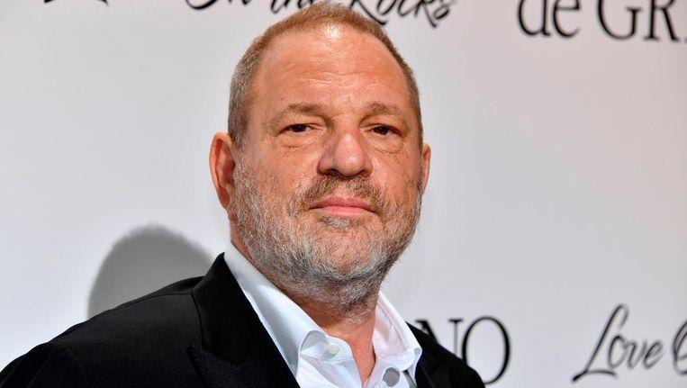 ''Hoewel veel mensen wisten van Harvey en zijn reputatie, kwam er ook veel aan het licht dat we nog niet wisten.