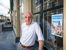 Elburgse ondernemers krijgen steun van burgers voor zondagsopenstelling