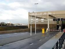 Stadsbaantunnel langer dicht vanwege noodmaatregel