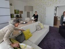 Hospice in Wijk verhuist naar oude huisartsenpraktijk
