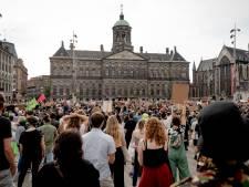 Burgemeesters: Commentaar Kamerleden op Halsema is onbehoorlijk