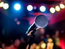 Nieuwe microfoons in raadszaal Berg en Dal kosten een ton