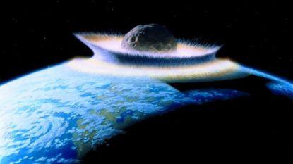 5 buitenaardse rampen die de mensheid kunnen uitroeien